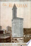 Okt. 1913