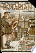 Nov. 1914