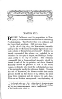 Seite 477
