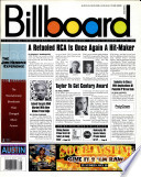 23. Mai 1998