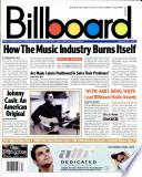 30. März 2002