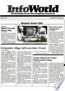 2. März 1981