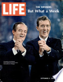 6. Sept. 1968