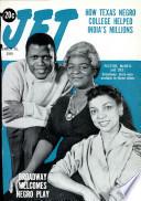 26. März 1959