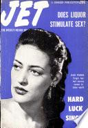 5. M�rz 1953
