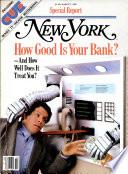 7. März 1983