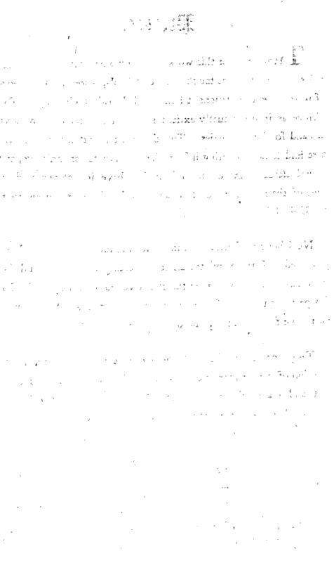 [ocr errors][ocr errors][merged small][ocr errors][merged small][ocr errors][merged small][ocr errors][ocr errors][ocr errors][ocr errors][ocr errors][ocr errors]