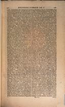 Seite 1320