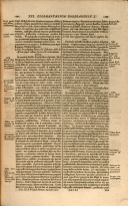 Seite 1524
