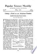 Mai 1918