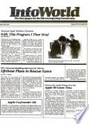 30. März 1981