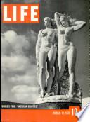 13. M�rz 1939