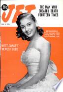 8. Jan. 1959
