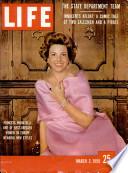 2. März 1959