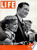 14. Mai 1951