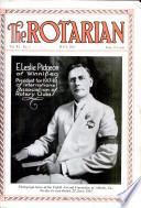 Juli 1917