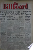 24. Mai 1952