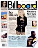 18. Okt. 2003
