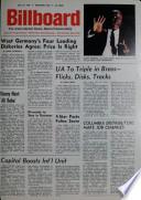 18. Juli 1964