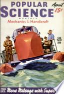 Apr. 1940