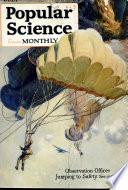 Juli-Dez. 1917