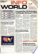 3. Nov. 1986