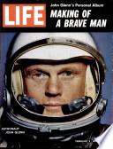2. Febr. 1962