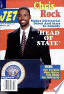 31. März 2003