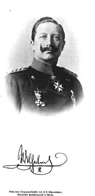 [graphic][ocr errors][ocr errors][merged small][merged small][merged small]