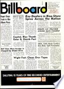 12. Sept. 1970