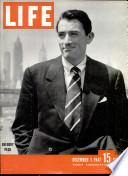 1. Dez. 1947