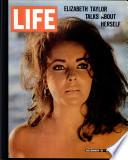 18. Dez. 1964