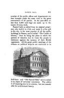 Seite 311