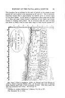 Seite 31