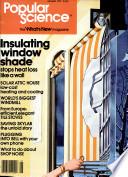 Jan. 1979