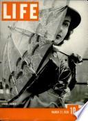27. M�rz 1939