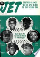 16. Apr. 1959