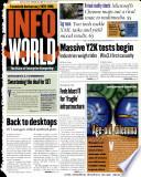 20. Juli 1998