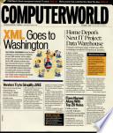 7. Okt. 2002