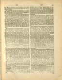 Seite 503