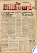 15. Aug. 1960