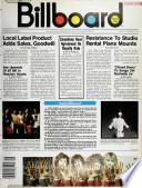 17. Apr. 1982