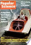 Jan. 1969
