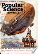 Jan. 1923