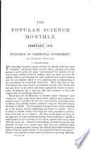 Febr. 1878