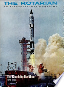 Mai 1966