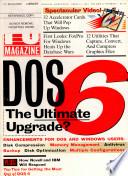 13. Apr. 1993