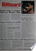 5. Sept. 1964