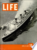 19. Apr. 1937