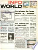 28. Sept. 1992